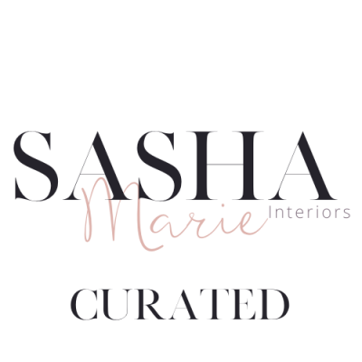Sasha Marie Interiors