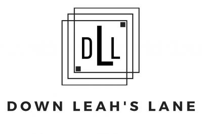 Leah Reinert