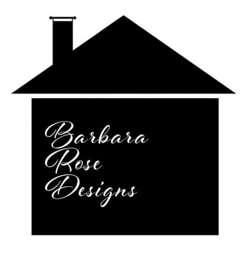Barbara Rose logo