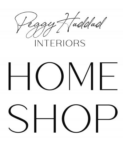 Peggy Haddad Interiors