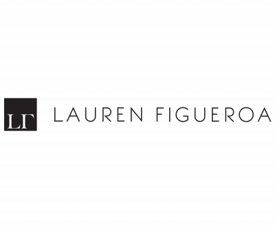 Lauren Figueroa Interior Design