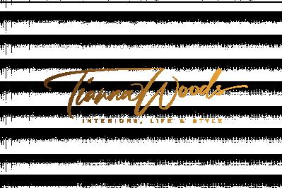 Tianna Woods Interiors