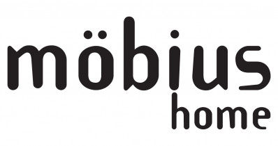 Mobius Home Simple & Sustainable Interiors