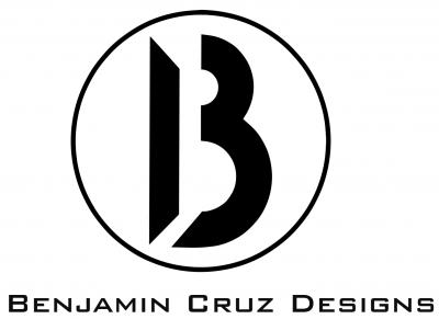 Benjamin Cruz