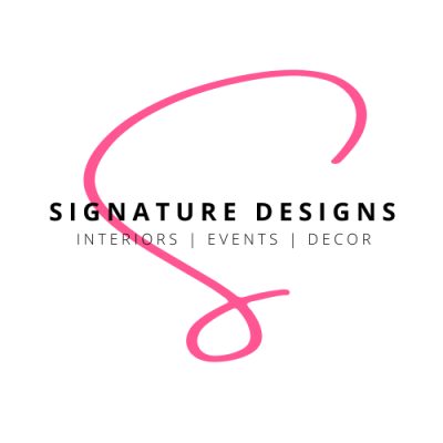 Signature Designs by Shandra Ward