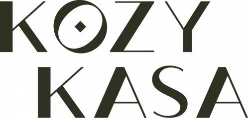 Kristin Marino logo