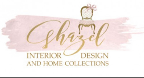 Ghazel Omrani logo