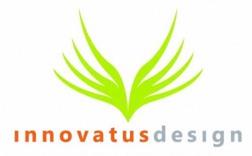 Heather Mastrangeli logo