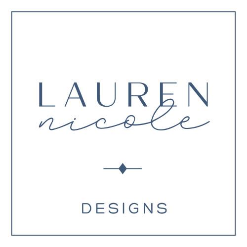 Lauren Clement logo