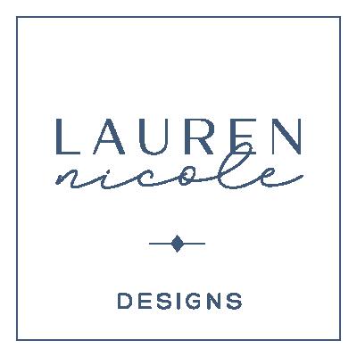 Lauren Clement