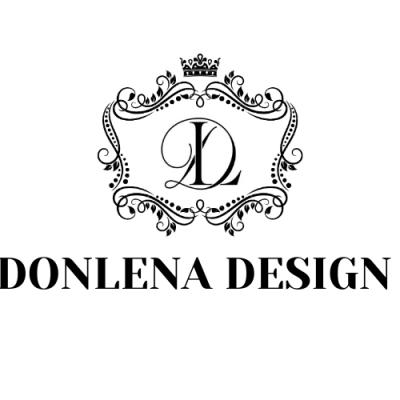 Donlena Design