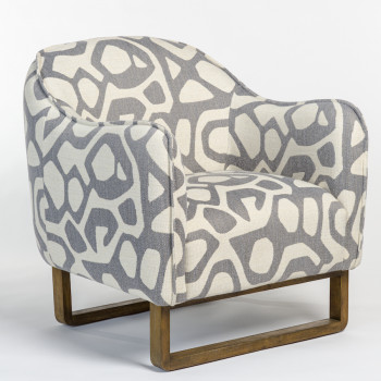 Chairs 1703