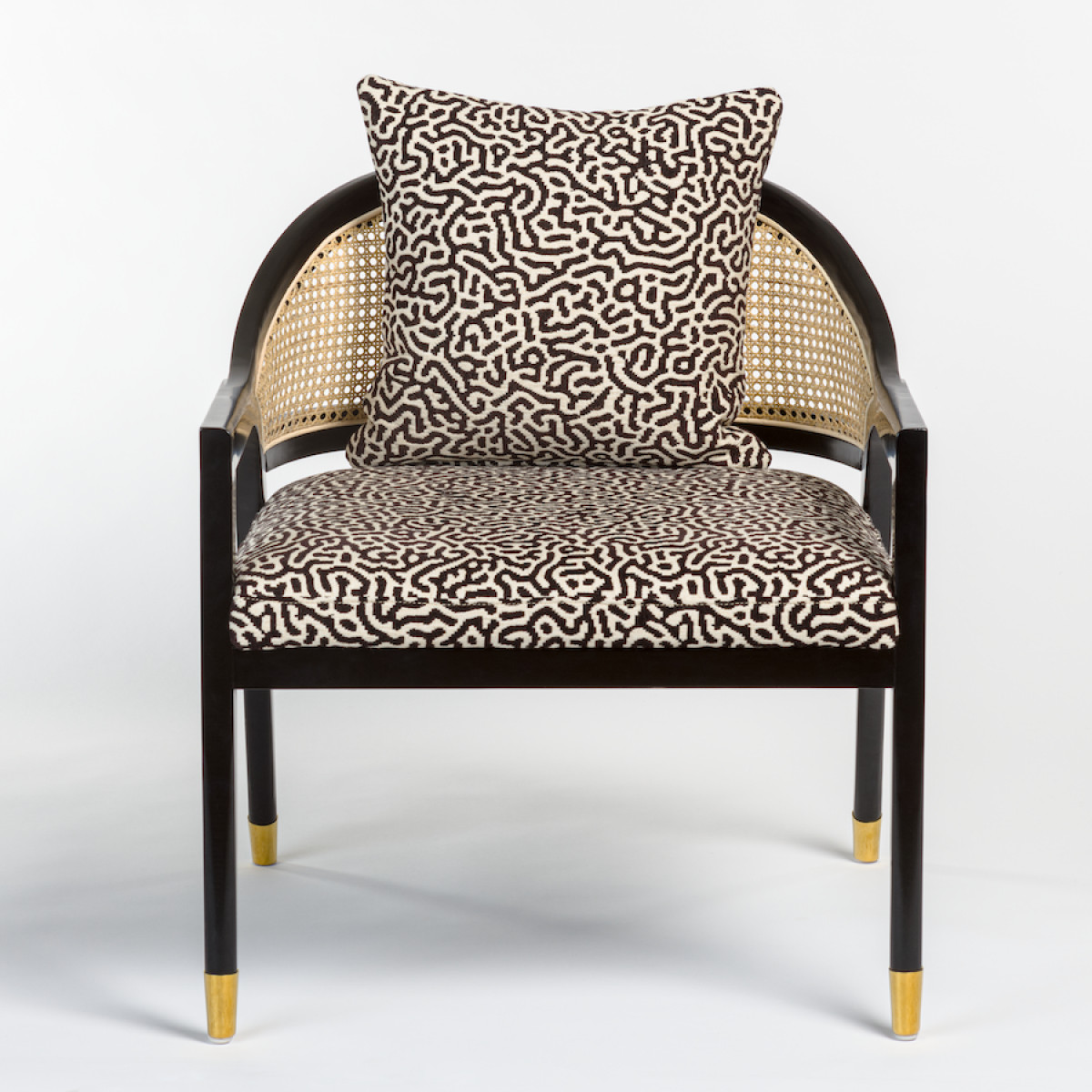 Chairs 1841