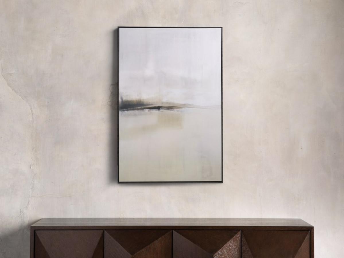 Wall Art 27124