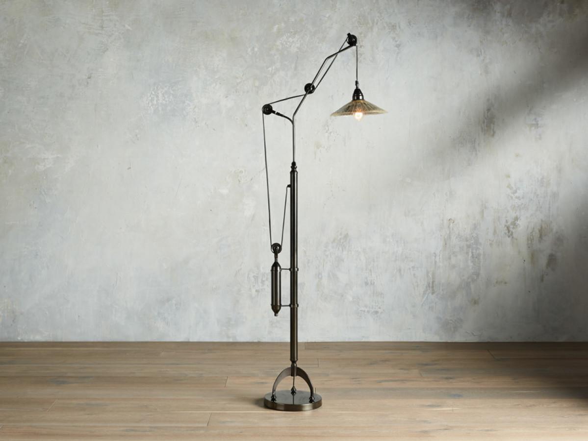 Floor Lamps 26441