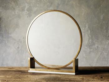 Minerva Mirror