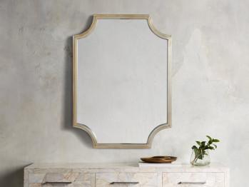 Pascal Mirror