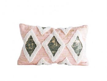 Decorative Pillows 83879