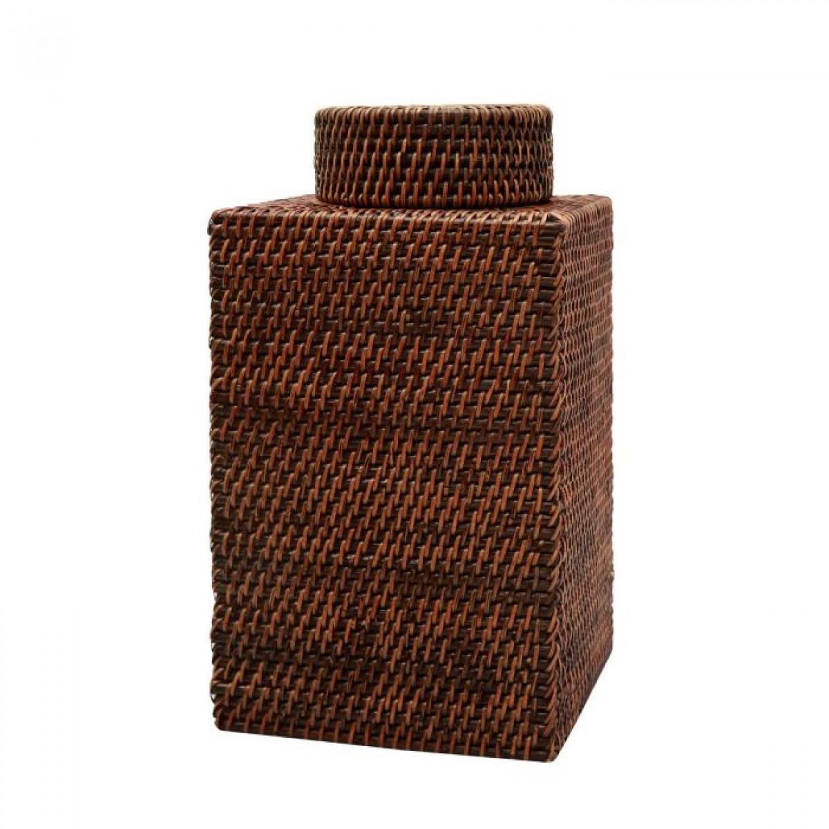 Vases & Jars 17931