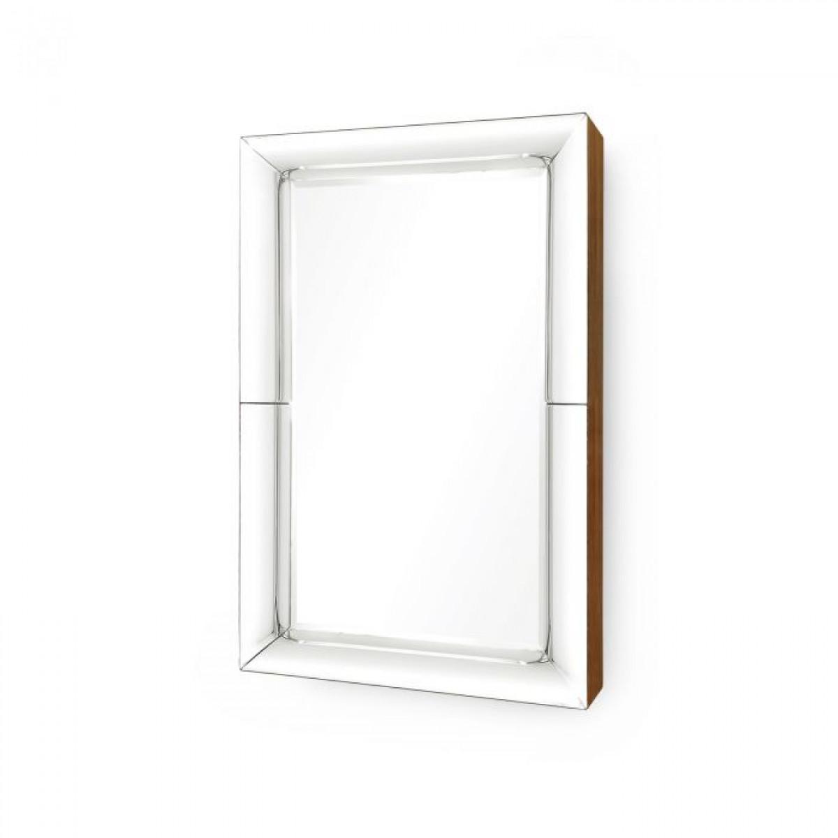 Wall Mirrors 18109