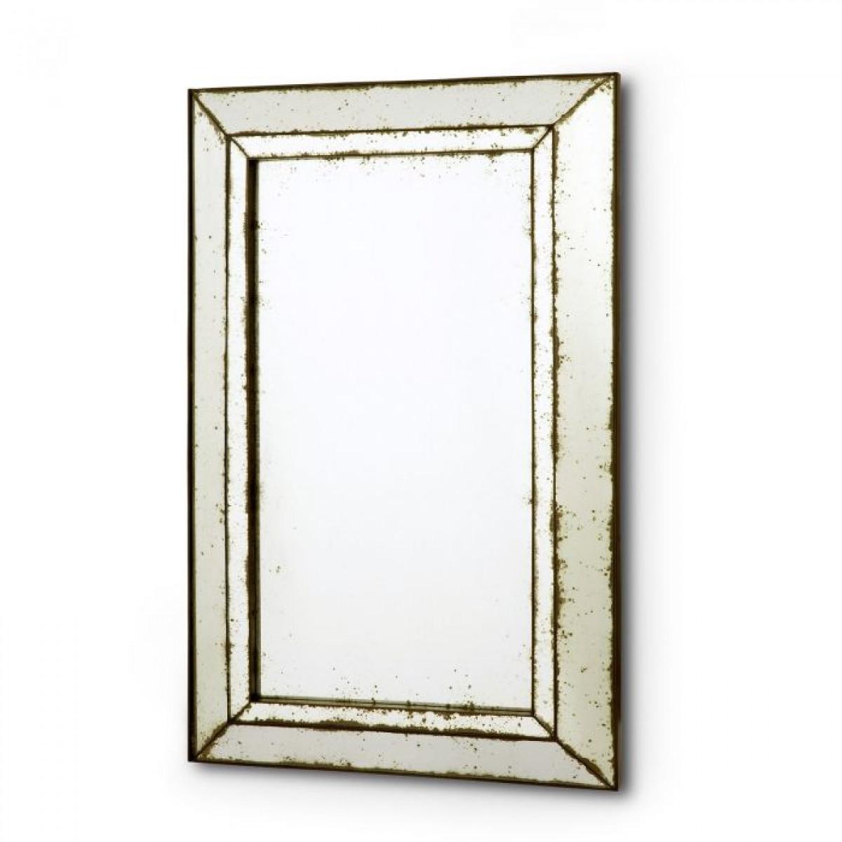 Wall Mirrors 18122