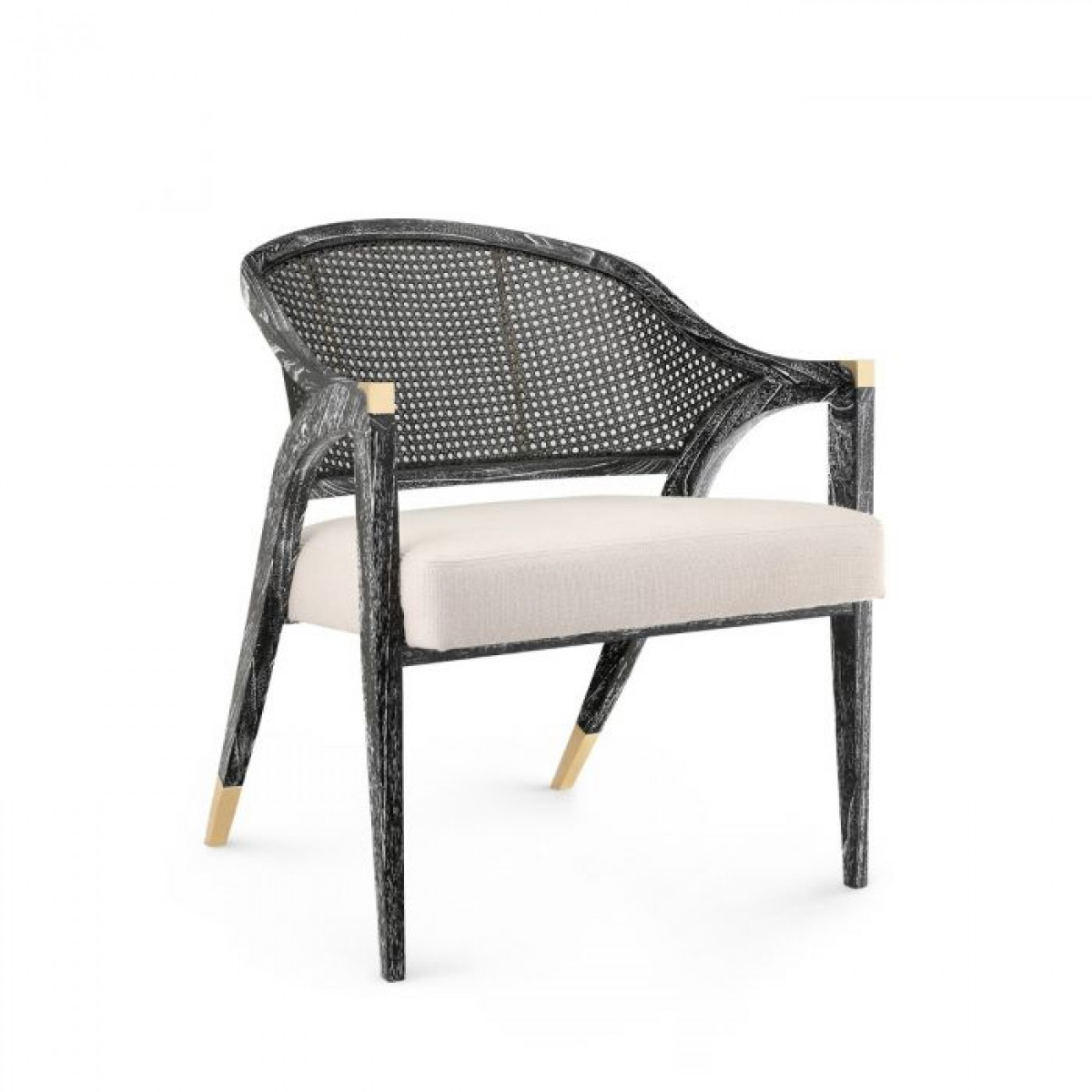 Chairs 17757