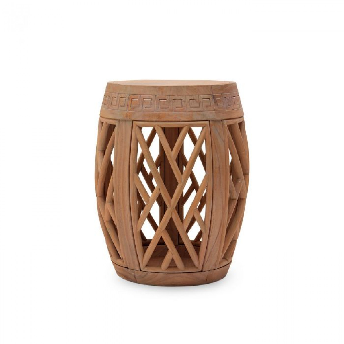 Side Tables 17442