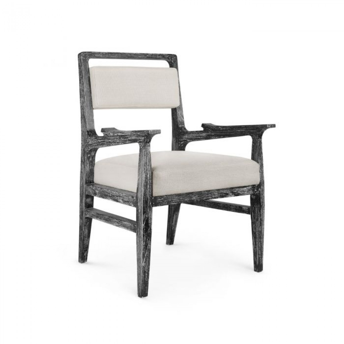 Chairs 17736
