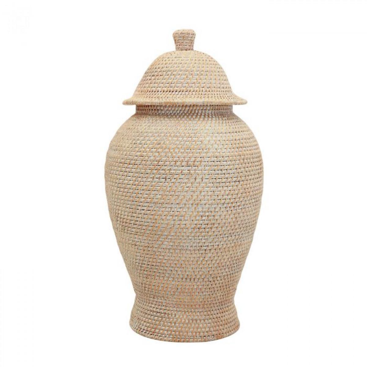 Vases & Jars 17916