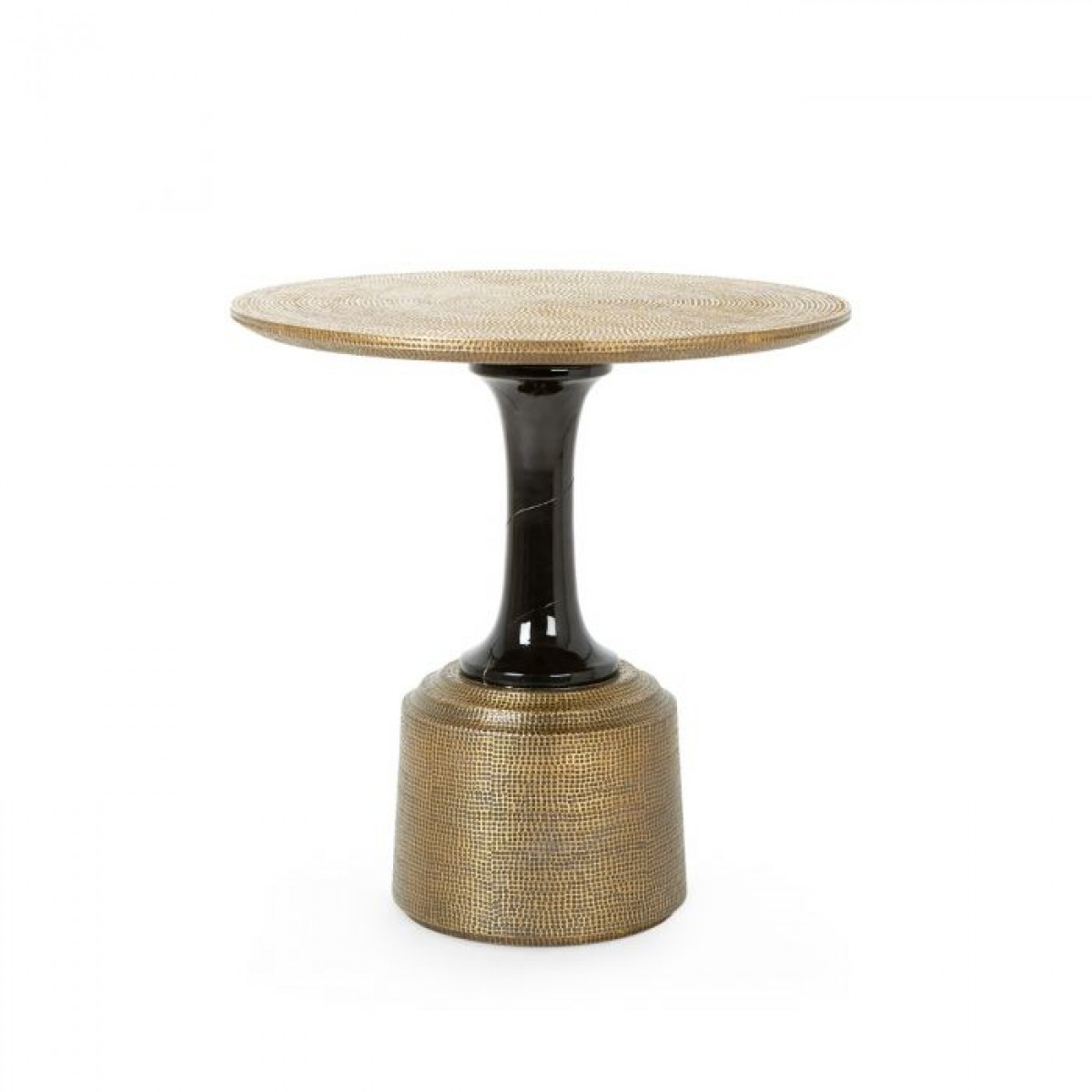 Side Tables 17373