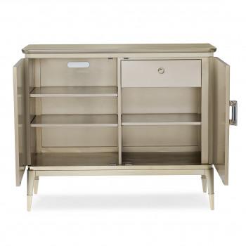 Buffets & Sideboards 35252