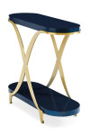 Side Tables 35095