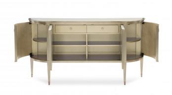 Buffets & Sideboards 35163