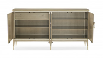 Buffets & Sideboards 35061
