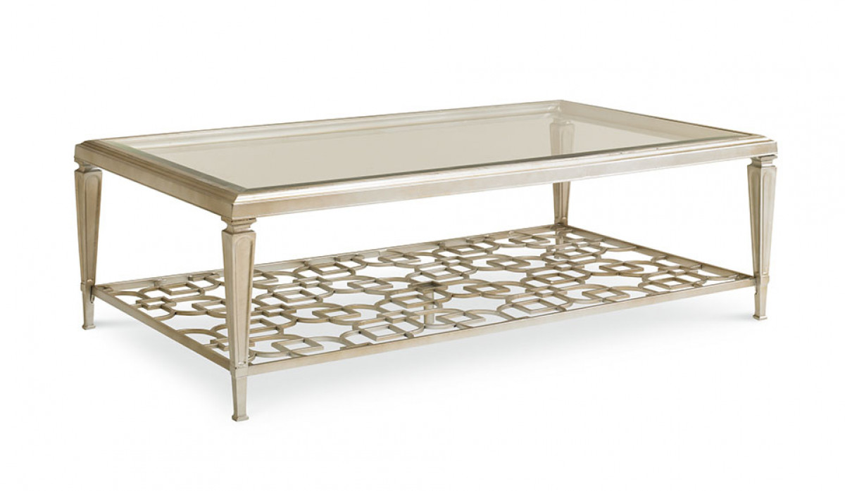 Coffee Tables 35269