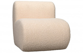 Marshmallow Chair