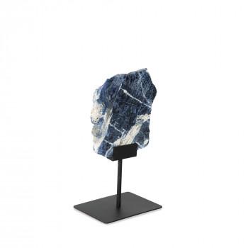 Dez Sculpture