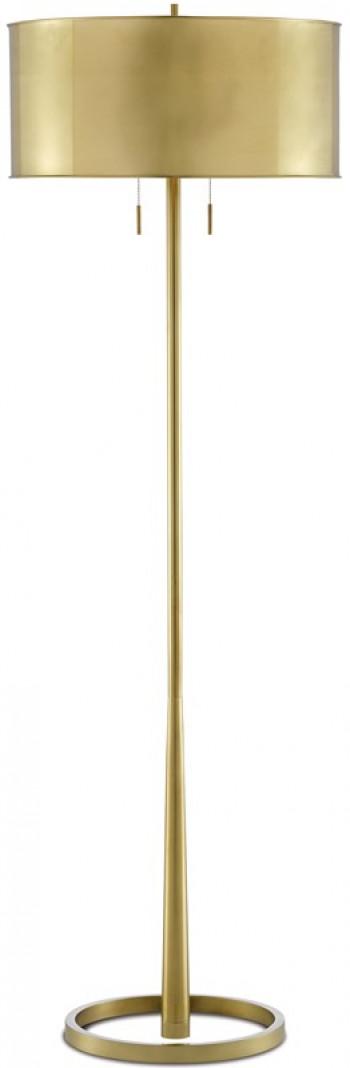 Floor Lamps 32090