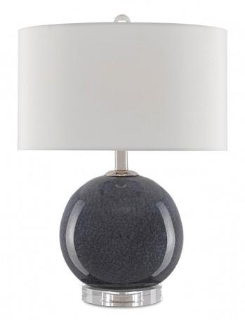Dawney Table Lamp
