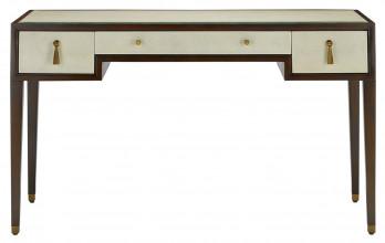Desks 31079