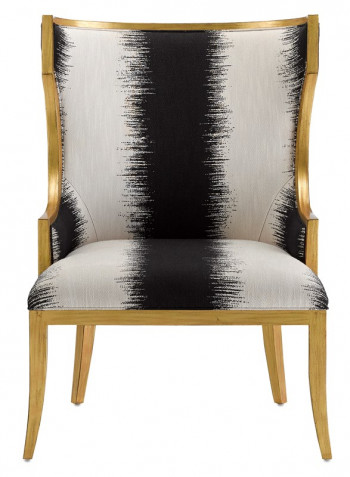 Chairs 33083