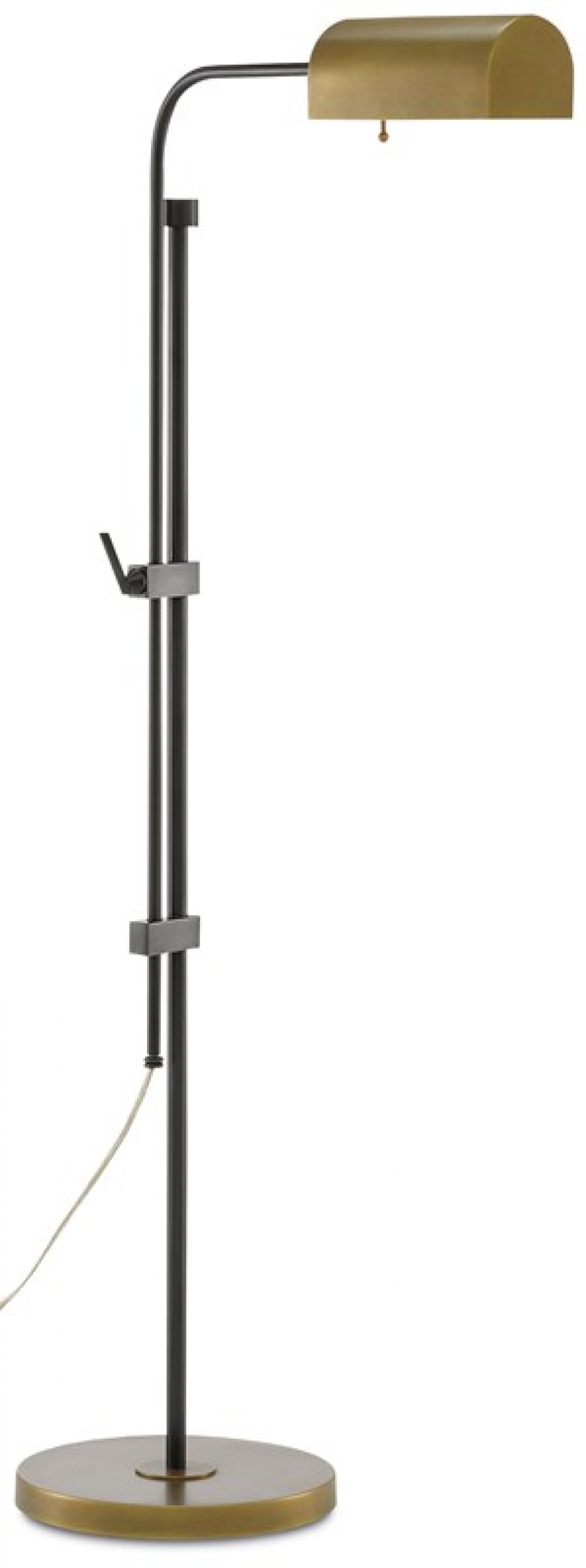 Floor Lamps 32153
