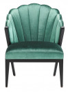 Chairs 31252