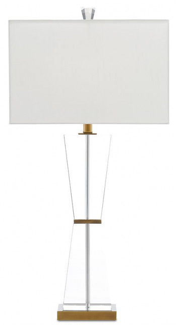 Table Lamps 32211
