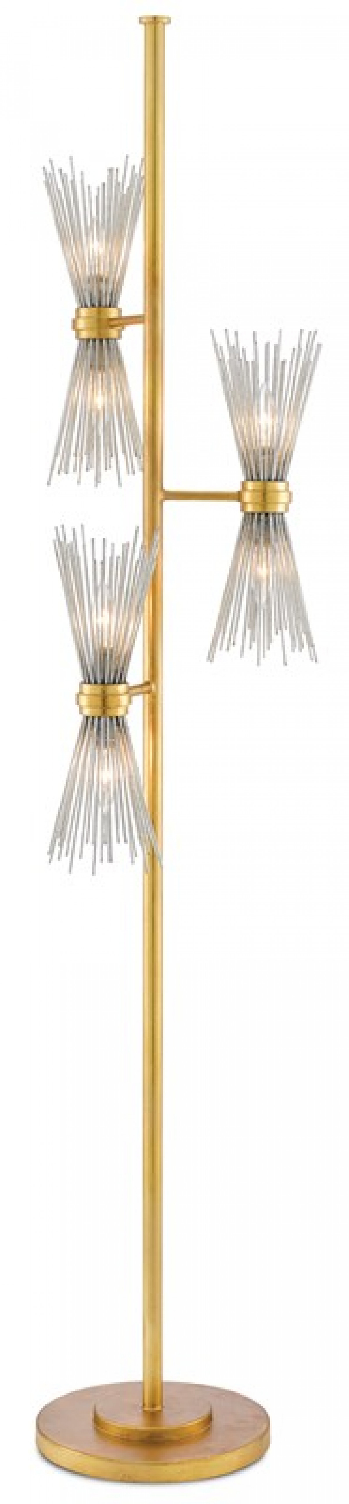 Floor Lamps 31692