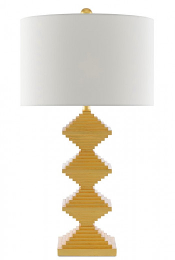 Table Lamps 31717