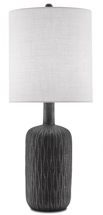 Rivers Table Lamp