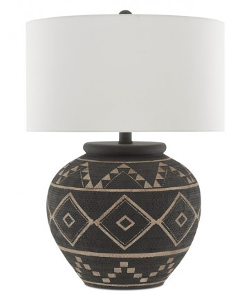 Table Lamps 32446