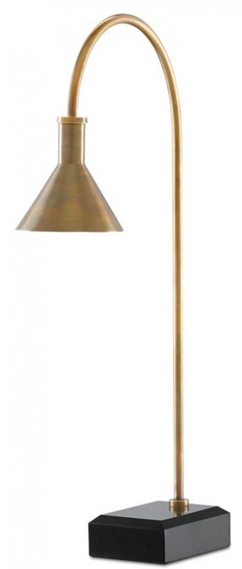 Thayer Desk Lamp