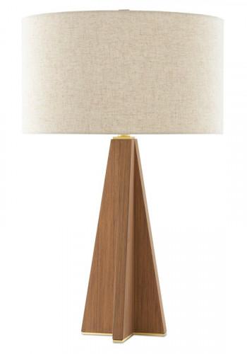 Virtuosa Table Lamp